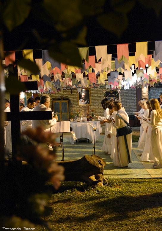 Festejos de São João 2015 - 78.JPG