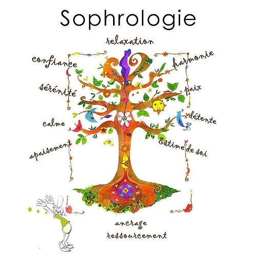 illustration-relaxation-sophrologie_1-15