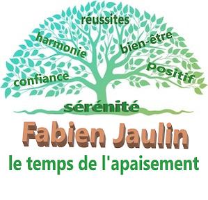 Logo Fabien Jaulin (1).png