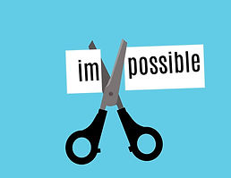 impossible-4505790_1920.jpg