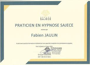 diplôme praticien hypnose 001.jpg
