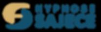 logo hypnose SAJECE.png
