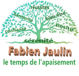 Logo Fabien Jaulin sans fond.png