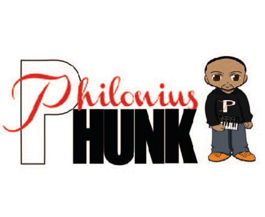 Pphunk logo.jpg