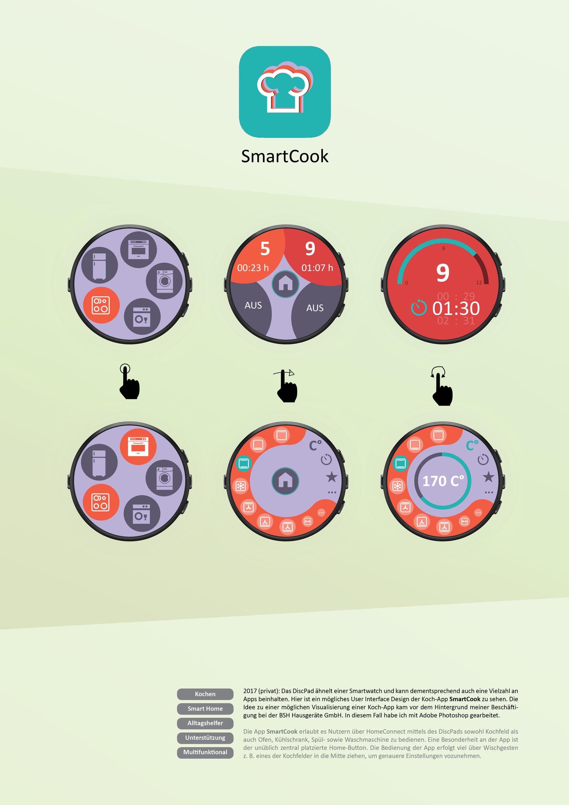 SmartDevice Kochen App.jpg