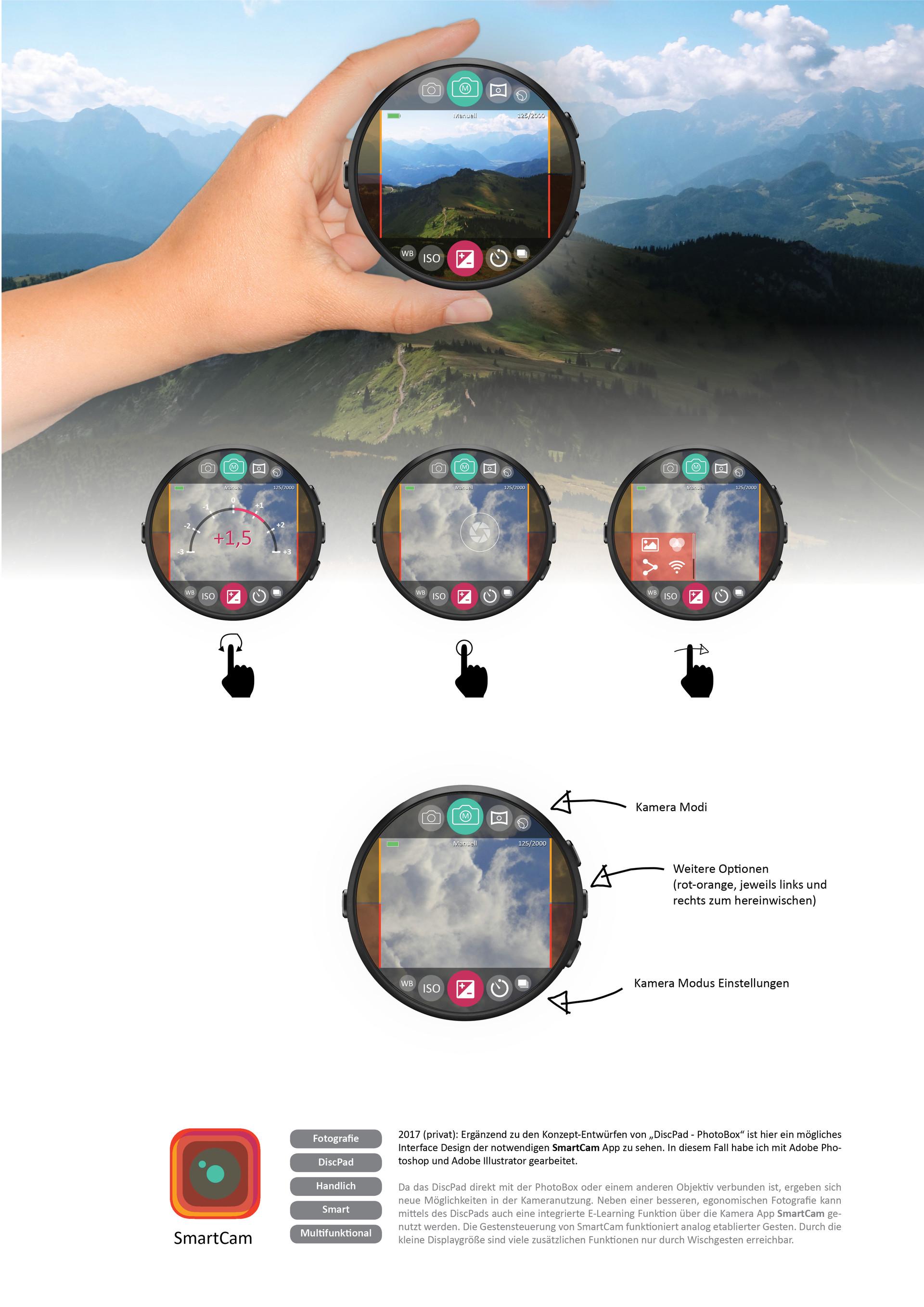 SmartDevice Kamera App.jpg