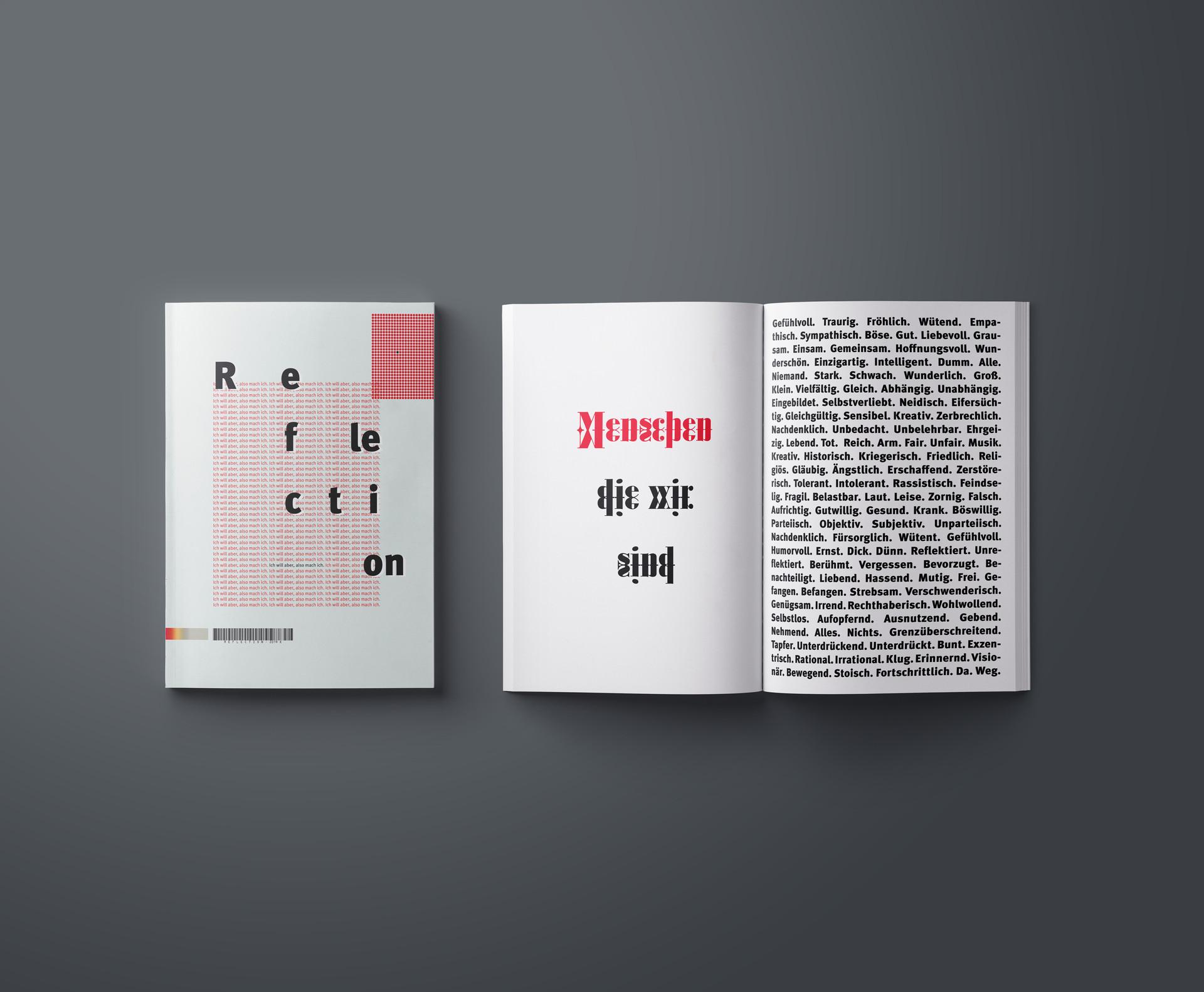 Booklet Mockup 2.2.jpg