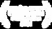 CE21_Laurel_official-selection_whitetran