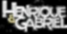 nova logo flyer HG.png
