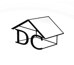 3d House.png