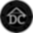 ADC logo Final.png