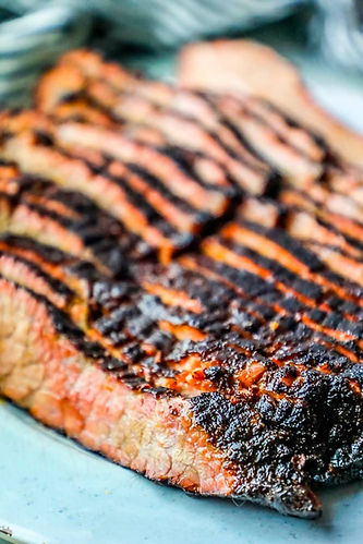The-Best-Easy-Smoked-Brisket-Recipe-Ever