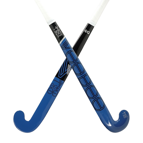 Voodoo Spirit E4.1 Indoor Field Hockey Stick MB