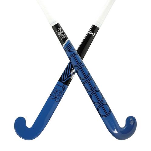 Voodoo Spirit E4.1 Field Hockey Stick MB (Blue)