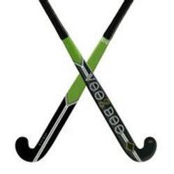 Voodoo Paradox E4 Indoor Field Hockey Stick