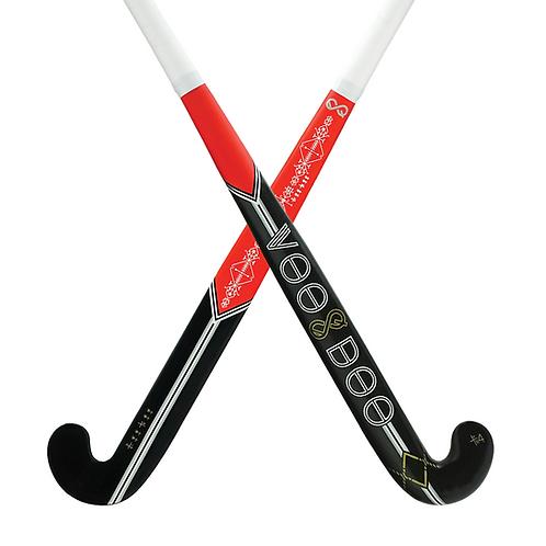 Voodoo Code Red E4.1 Field Hockey Stick