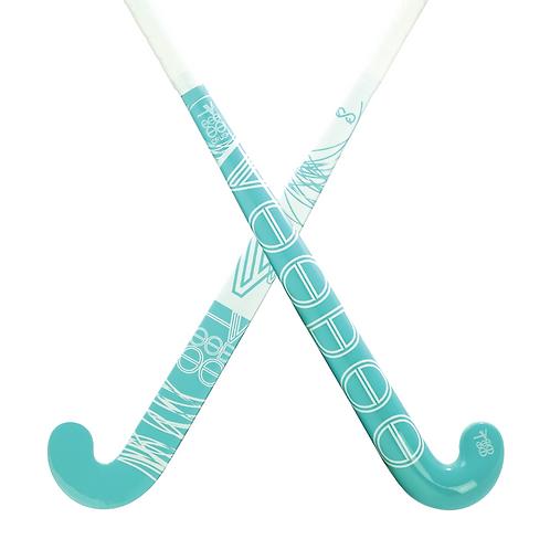 Voodoo Crush E4.1 Field Hockey Stick
