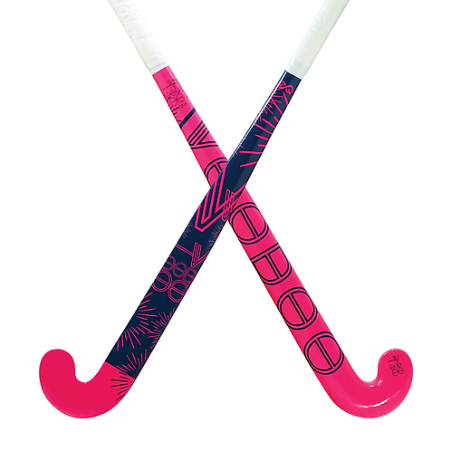 Voodoo Spark E4.1 Field Hockey Stick