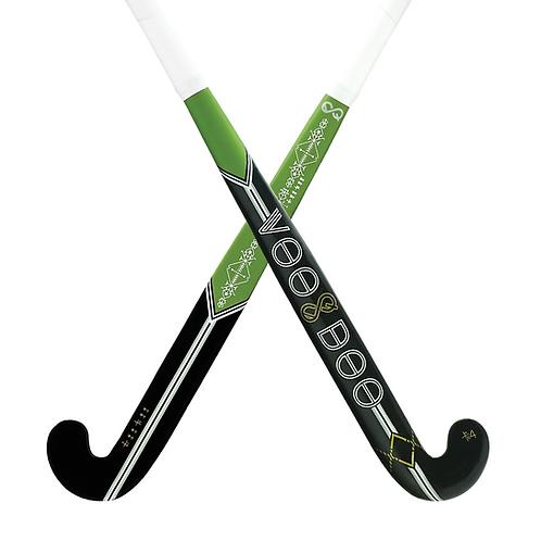 Voodoo Paradox E4.1 Field Hockey Stick