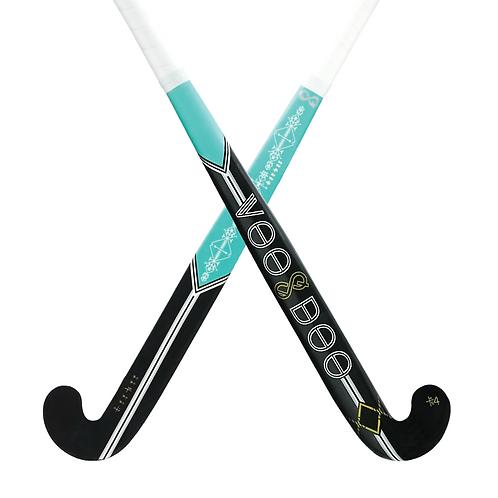 Voodoo Punisher E4.1 Indoor Field Hockey Stick