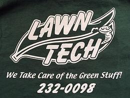 lawn tech logo.jpg