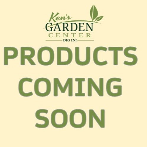 More Products are Coming!