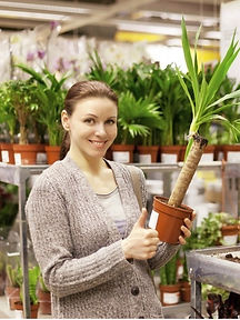 plant buyer.jpg