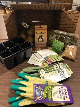 Gardeners Box 1 (1).jpg