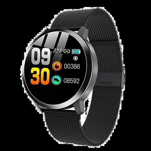 Wearable SmarterWatch