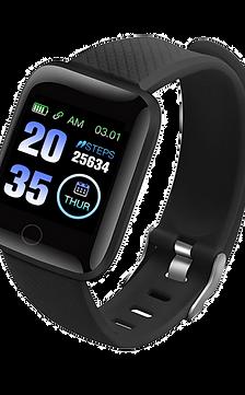 Wearable Watch 1