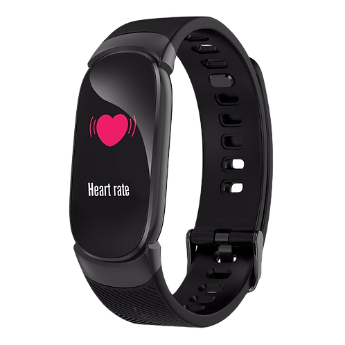 Wearable FitBand Pro