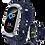 Thumbnail: Wearable FitBand Pro