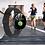 Thumbnail: Wearable SmarterWatch