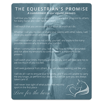 The Promise Magnet