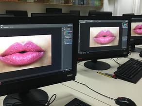 Photoshop tečaj 23.10.2021 ob 18h