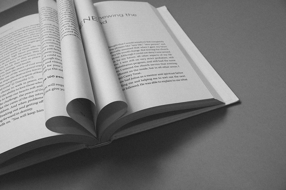 book-912726_1920.jpg