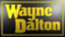 wayne dalton high speed doors