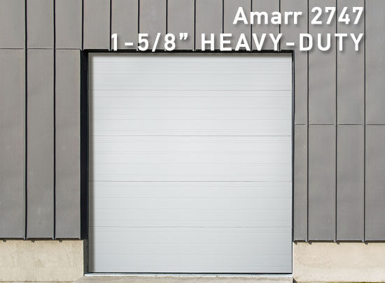 sectional-steel-2747.jpg