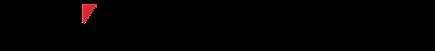 A-MINER-COMPANY-NO-REG-MARK 2.png