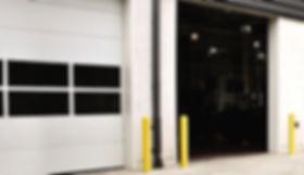wayne dalton sectional doors