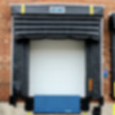 loading dock seal