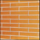 security-grille-pattern-G1.jpg