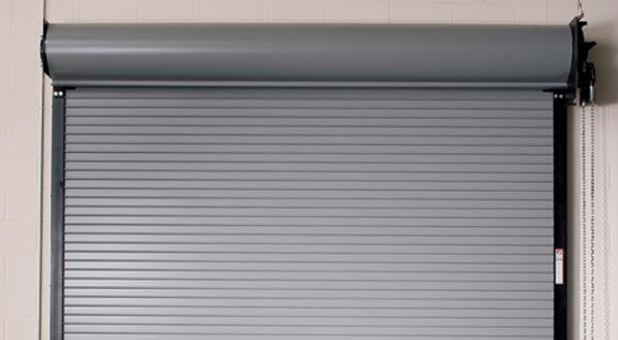 Rolling Slat Doors.jpg