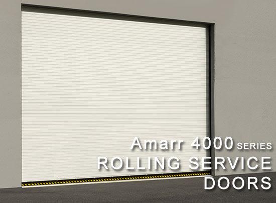 rolling-steel-4000.jpg