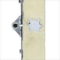 door-part-530-foam.jpg