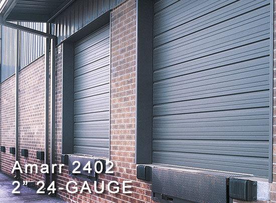 sectional-steel-2402.jpg