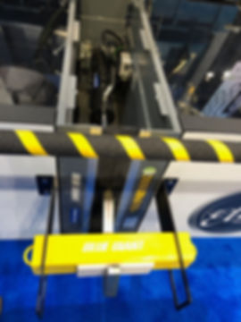 Promat Hydraulic Vehicle Restraint 2.jpg
