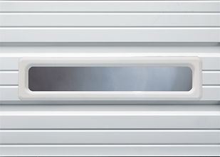Window_24x6_Pan (1).jpg