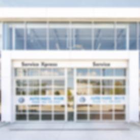 aluminum-door-model-451.jpg