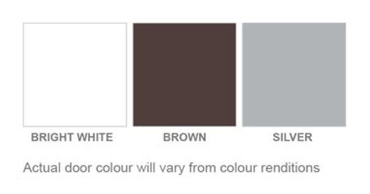 thermalex-colour-palette.jpg